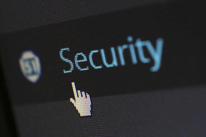 Datenschutz im Internet. Wir geben Tipps, wie Sie Ihre persönlichen Daten im Internet besser vor Hackern und Datenmissbrauch schützen können.