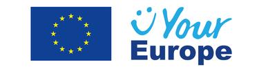 Logo - Single Digital Gateway